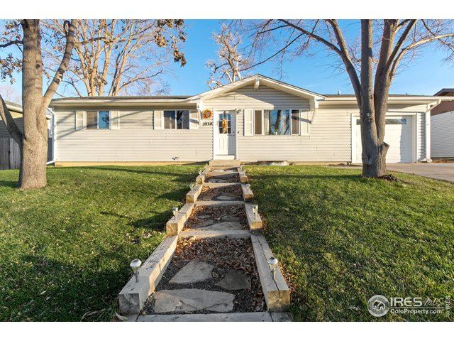 5930 Venus Ave, Fort Collins, CO 80525 - #: 928951