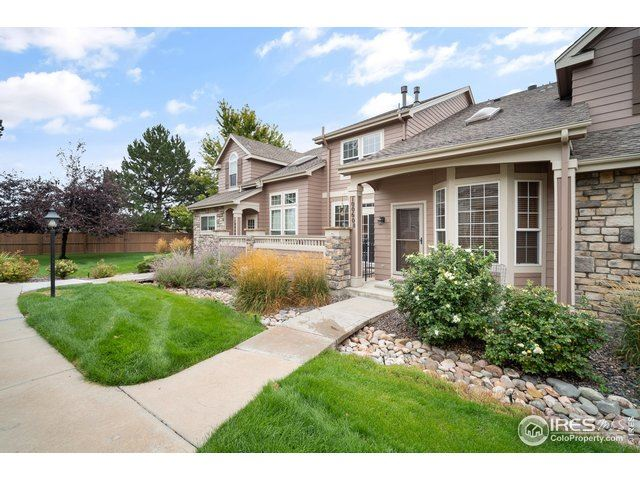 10060 Grove Loop UNIT B, Westminster, CO 80031 - #: 896952