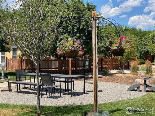 Tiny photo for 3228 Foundry Pl 104, Boulder, CO 80301 (MLS # 919954)