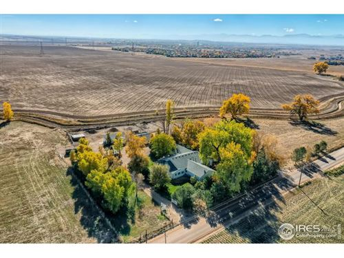 Photo of 7772 County Road 16, Frederick, CO 80530 (MLS # 953954)