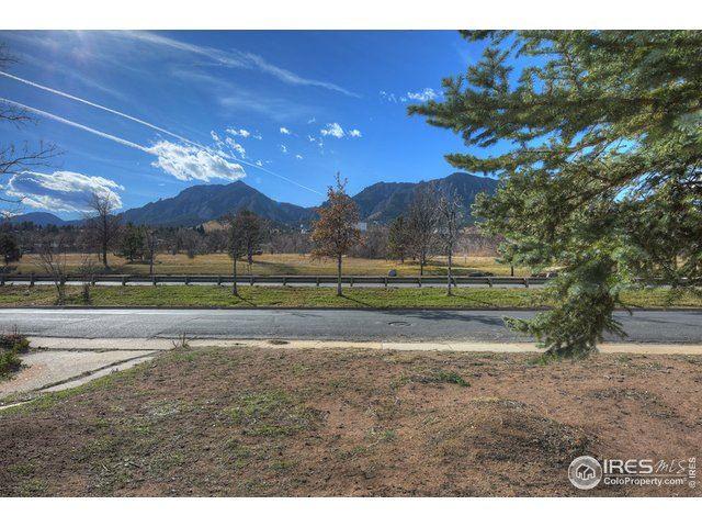 Photo for 20 S Lashley Ln, Boulder, CO 80305 (MLS # 928954)