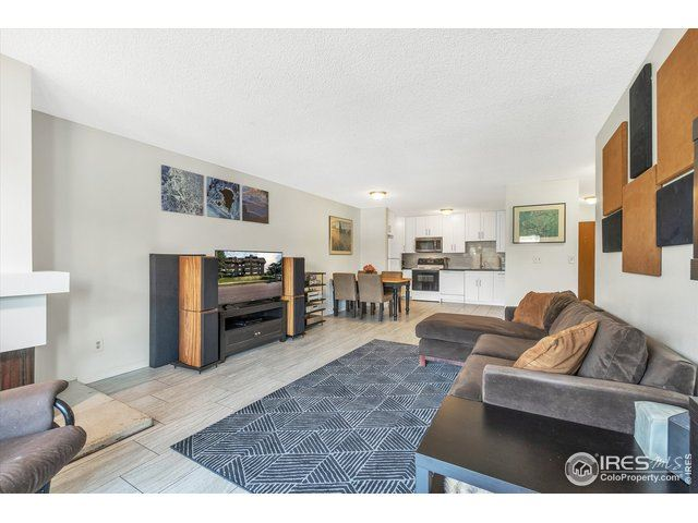 3240 Iris Ave G111, Boulder, CO 80301 - #: 943954