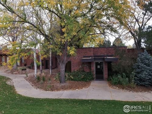 Photo of 3400 W 16th St Building 1-A/B, Greeley, CO 80634 (MLS # 926956)