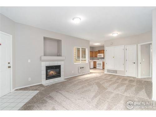 Photo of 50 19th Ave 68, Longmont, CO 80501 (MLS # 945956)