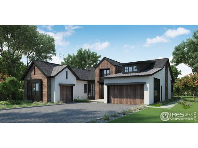 1201 W 144th Ave, Westminster, CO 80023 - #: 934956