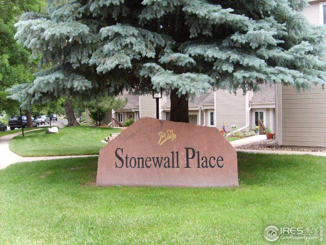 5530 Stonewall Pl 18, Boulder, CO 80303 - #: 944956