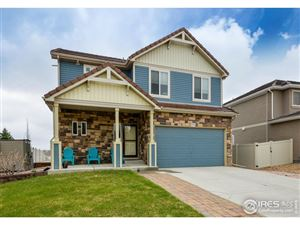Photo of 5079 Ridgewood Dr, Johnstown, CO 80534 (MLS # 879957)