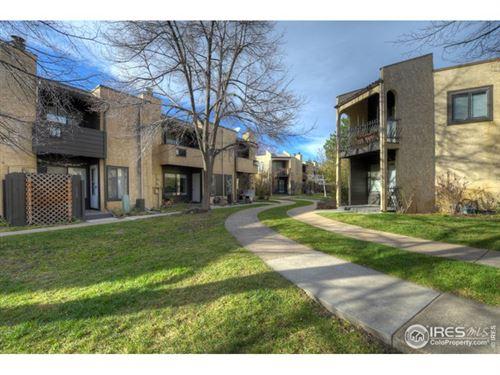Tiny photo for 2951 Shady Holw E, Boulder, CO 80304 (MLS # 928957)