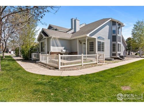 Photo of 50 Victoria Dr, Johnstown, CO 80534 (MLS # 939957)