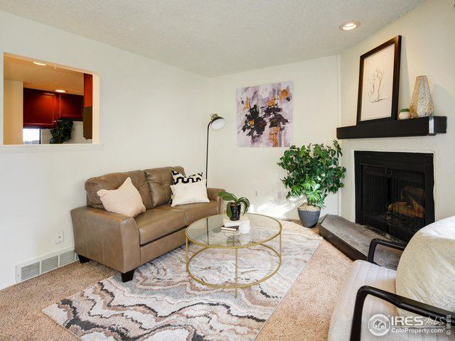 Photo for 2951 Shady Holw E, Boulder, CO 80304 (MLS # 928957)