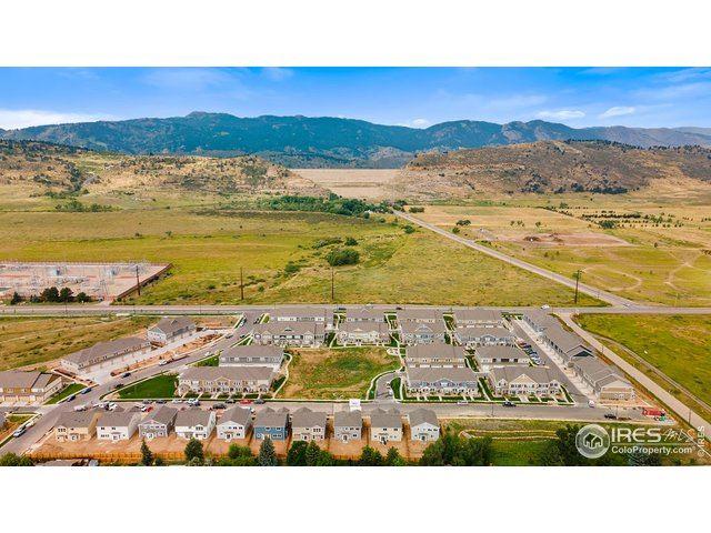 3039 Upland Dr 4, Fort Collins, CO 80526 - #: 946960