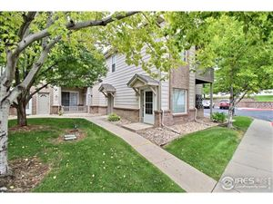 Photo of 5151 29th St 909 #909, Greeley, CO 80634 (MLS # 893962)