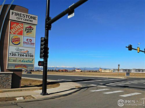 Photo of 0 TBD Firestone Blvd, Firestone, CO 80504 (MLS # 902963)