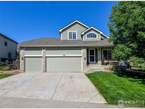 Photo of 126 Kits Pl, Johnstown, CO 80534 (MLS # 891964)