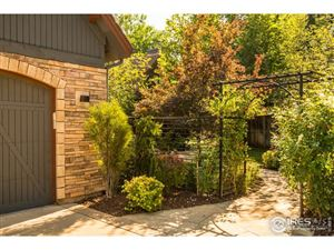 Tiny photo for 1460 Norwood Ave, Boulder, CO 80304 (MLS # 895964)