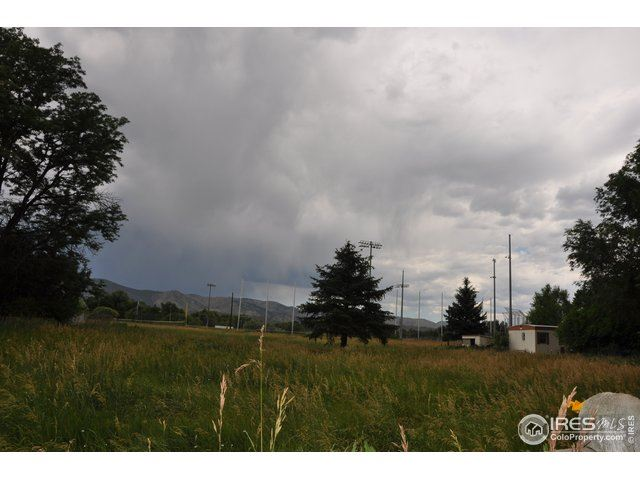 411 S Impala Dr, Fort Collins, CO 80521 - #: 887964
