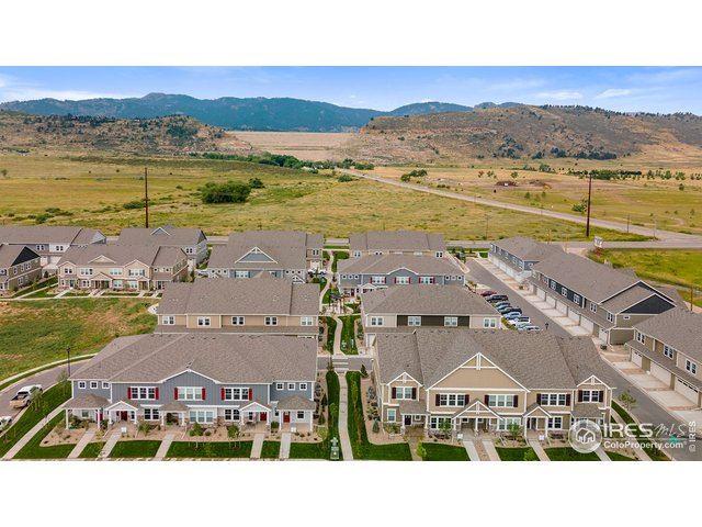 3027 Knolls End Dr 5, Fort Collins, CO 80526 - #: 946964