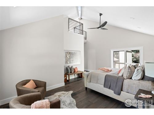 Tiny photo for 1250 Norwood Ave, Boulder, CO 80304 (MLS # 915965)