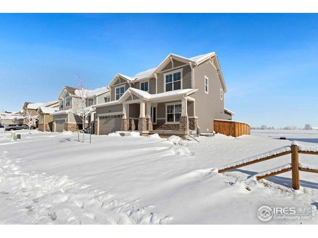 634 Wagon Bend Rd, Berthoud, CO 80513 - #: 908965