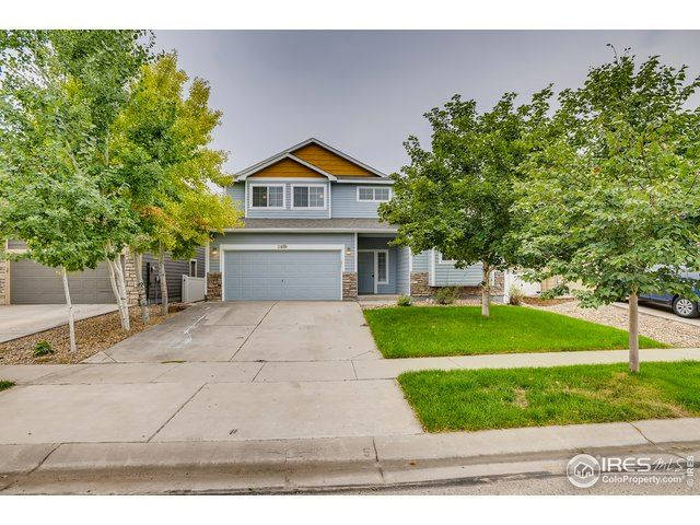 2469 Ashland Ln, Fort Collins, CO 80524 - #: 949965