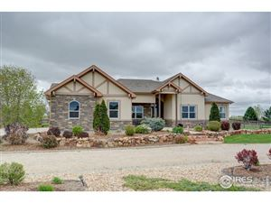 Featured picture for the property 881966