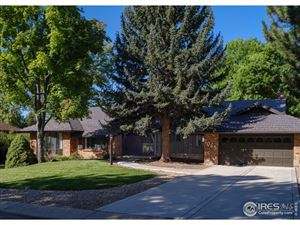 Tiny photo for 7065 Indian Peaks Trl, Boulder, CO 80301 (MLS # 894966)