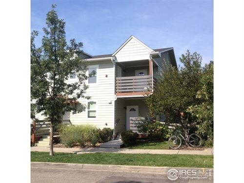 Photo of 4625 16th St 4, Boulder, CO 80304 (MLS # 952967)