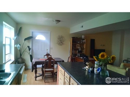 Tiny photo for 4625 16th St 4, Boulder, CO 80304 (MLS # 952967)