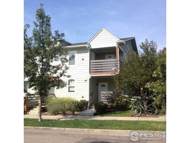 4625 16th St 4, Boulder, CO 80304 - #: 952967