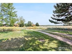 Tiny photo for 4640 Greenbriar Ct, Boulder, CO 80305 (MLS # 890969)