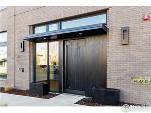 Photo of 1908 W 33rd Ave 402, Denver, CO 80211 (MLS # 931969)