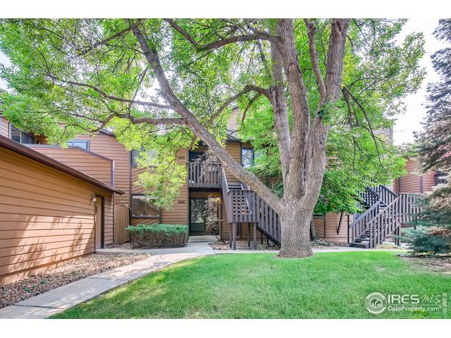 Photo for 6168 Willow Ln, Boulder, CO 80301 (MLS # 950970)