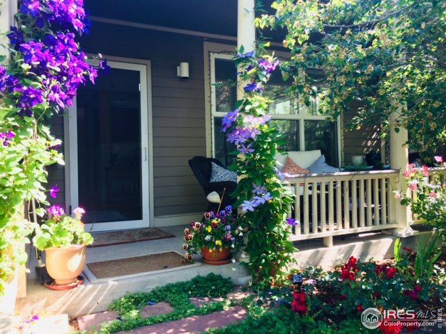 1440 Lee Hill Rd 2, Boulder, CO 80304 - #: 937971