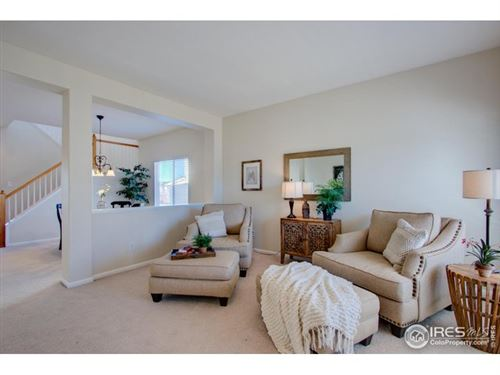 Photo of 1620 Pintail Ct, Johnstown, CO 80534 (MLS # 901972)
