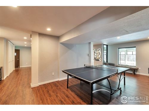 Tiny photo for 2227 Canyon Blvd 404a, Boulder, CO 80302 (MLS # 923972)