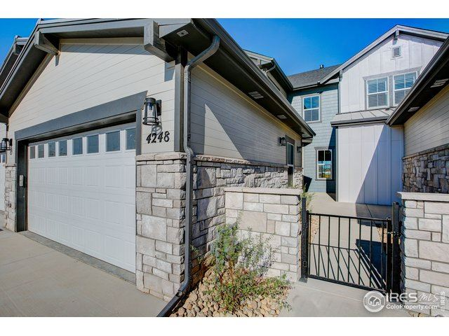 4248 Grand Park Dr, Timnath, CO 80547 - #: 925973