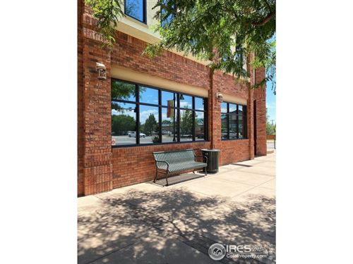 Photo of 39 S Parish Ave 120, Johnstown, CO 80534 (MLS # 917976)