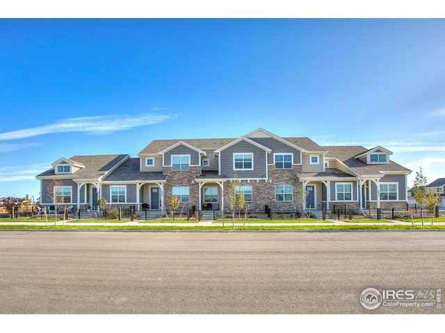 6951 Storybrook Dr, Timnath, CO 80547 - MLS#: 923979
