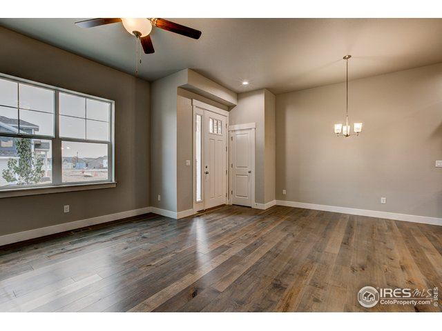 6967 Storybrook Dr, Timnath, CO 80547 - MLS#: 923982