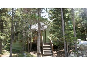 Photo of 78 Peaceful Valley Rd, Lyons, CO 80540 (MLS # 898983)