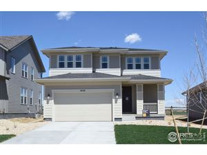 Photo of 4559 N Bend Way, Firestone, CO 80504 (MLS # 880984)