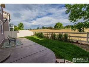 Photo of 5212 Ravenswood Ln, Johnstown, CO 80534 (MLS # 885984)