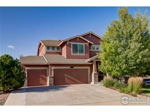 Photo of 51 White Wing Ct, Johnstown, CO 80534 (MLS # 891985)