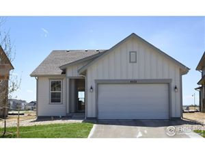 Photo of 4572 N Bend Way, Firestone, CO 80504 (MLS # 880986)
