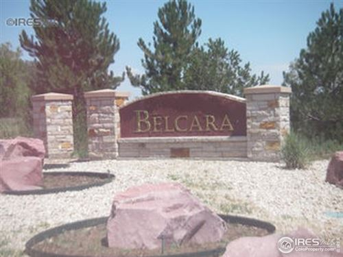 Photo of 1011 Berthoud Peak Dr, Berthoud, CO 80513 (MLS # 944986)
