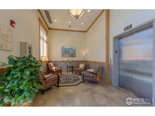 Tiny photo for 1301 Canyon Blvd 408, Boulder, CO 80302 (MLS # 923990)