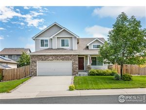 Photo of 309 Fossil Dr, Johnstown, CO 80534 (MLS # 893991)