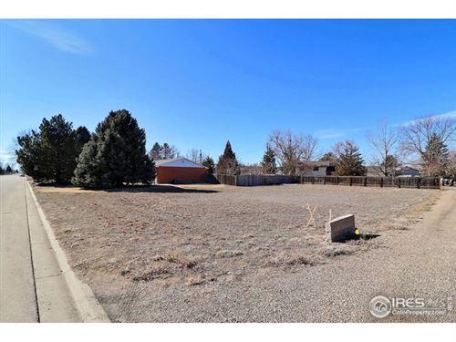 Photo of 204 Division Blvd, Platteville, CO 80651 (MLS # 933991)