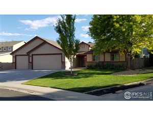 Photo of 3746 Holmes Ln, Johnstown, CO 80534 (MLS # 892992)