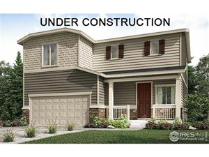 Photo of 6009 Caribou Ct, Frederick, CO 80516 (MLS # 882993)